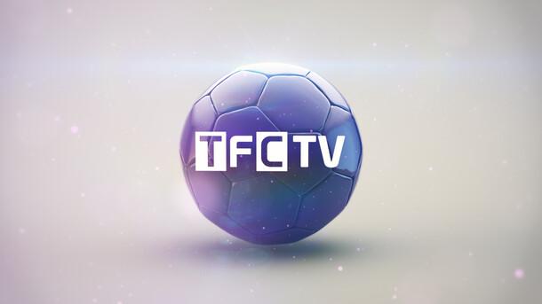TFC TV new generique