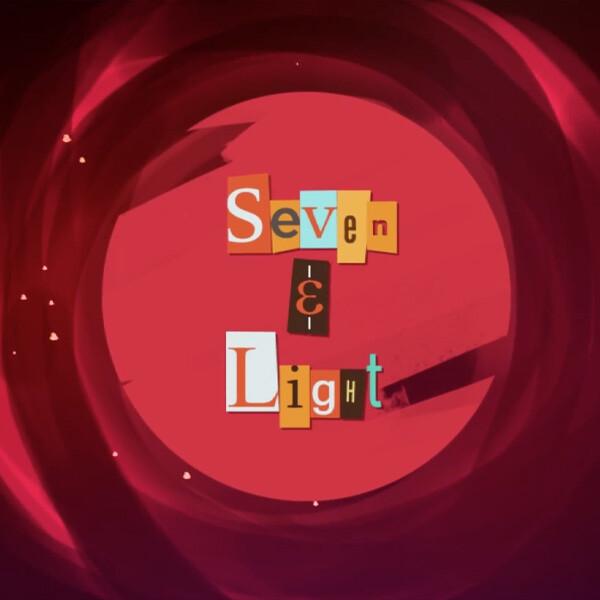 SEVEN & LIGHT