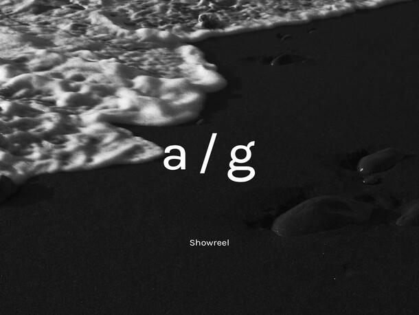 Showreel 2