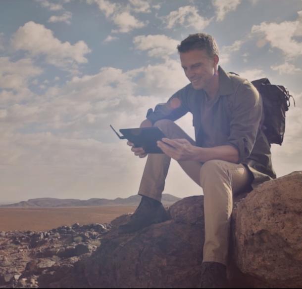 Showreel : Publicités, Vidéos Digital et films d'Entreprise