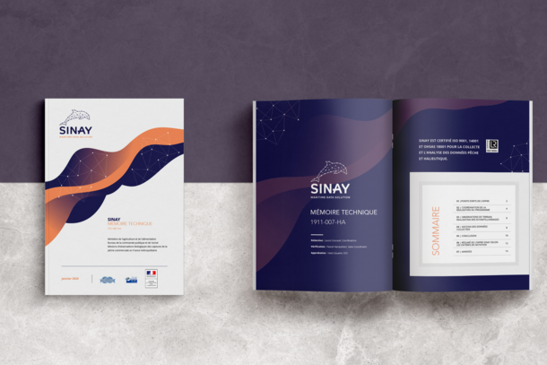 Sinay book with PPT