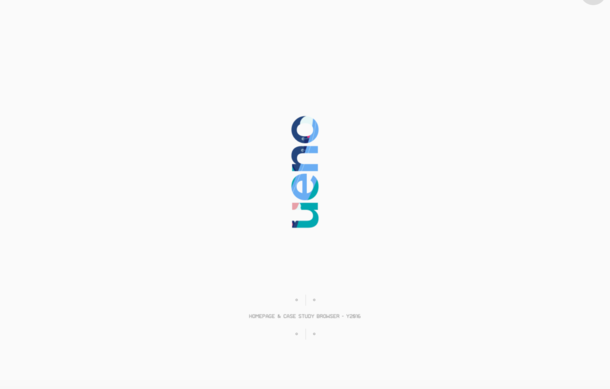 Ueno Design Explorations