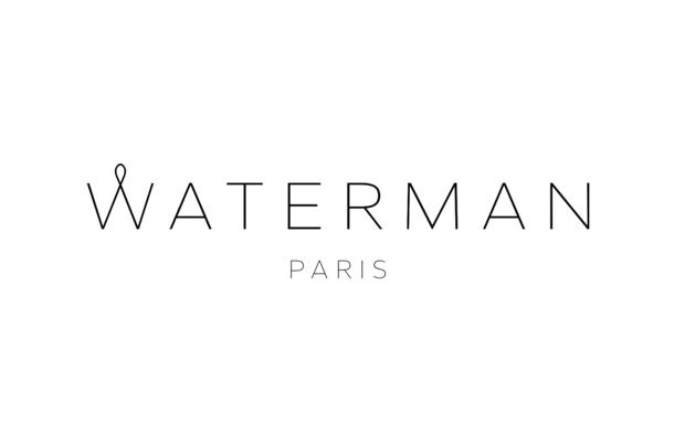 WATTERMAN