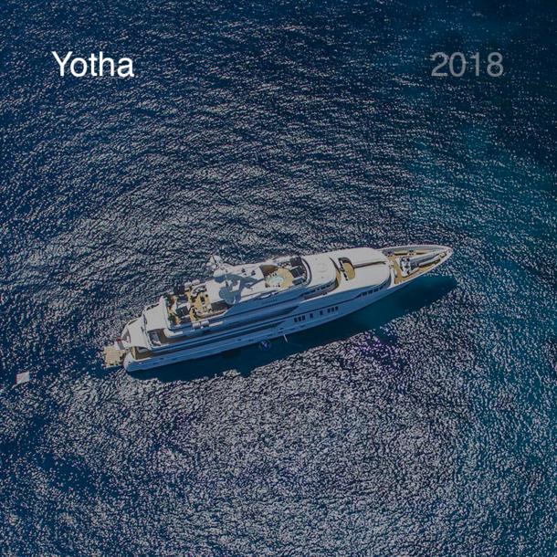 Yotha