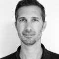 Romain Corvez