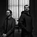 Victor & Nicola Petit / Schaaf