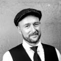 David Rossé