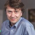 Franck  Mandon