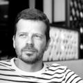 Pierre-Philippe Sardon