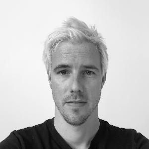 Simon Loizeau