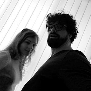 Emilie & Rémy