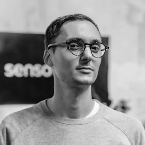 Adrien Midzic