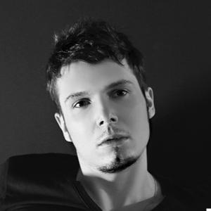 Yevgeniy