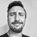 Jérôme Masi