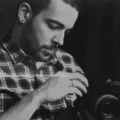 Julien Patox