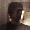 Matthieu Robert