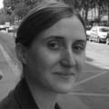 Claire Rostan