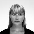Maria Friis-Thorsen