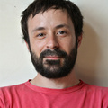 Jules Guérin