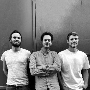 Mathieu, Ben & Flavien